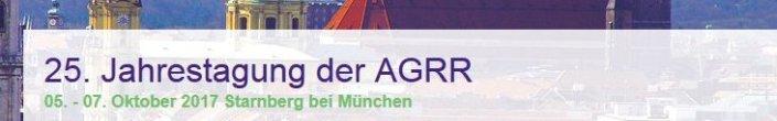 171005_HP-AGRR-2017-Starnberg_header2