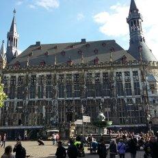 170509_Aachen-05-2