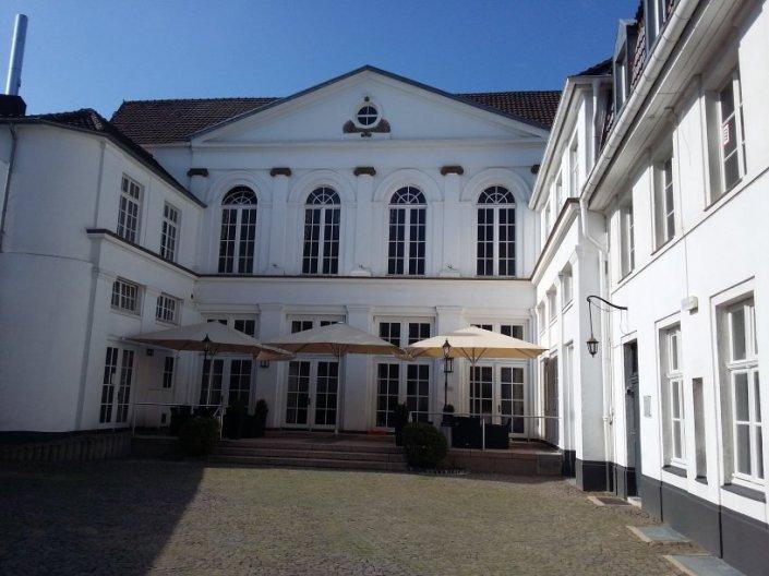 170923_Aachen-2-2