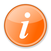 Icon_Information_orange