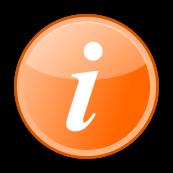 Icon_Information_orange